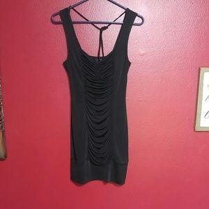 Love Little Black Dress 🍸